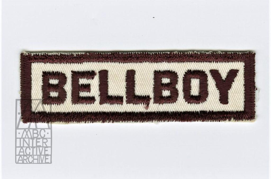 128b Jerry Lewis